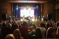 Концерт Artik&Asti, Фото: 62