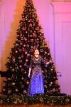 Рождественский бал в Дворянском собрании, Фото: 96