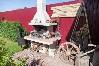 Чудо-сад от ландшафтного дизайнера Юлии Чулковой, Фото: 20