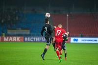 Сборная России против сборной Гибралтара, Фото: 66