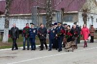 71-летие 106 десантной дивизии, Фото: 2