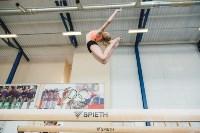 Тренировка гимнасток, Фото: 33