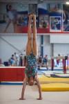 Тульские гимнастки готовятся к первенству России, Фото: 33