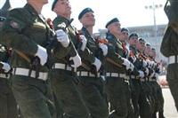 День Победы в Туле, Фото: 82