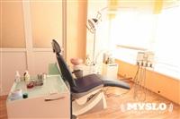 Зайка, стоматологический кабинет, Фото: 3
