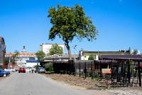 До конца 2018 года в историческом центре Тулы расселят 8 домов, Фото: 38