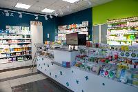 В каких аптеках Тулы всегда полный ассортимент?, Фото: 34