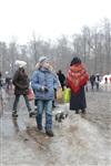 проводы Масленицы в ЦПКиО, Фото: 125