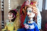 Закулисье Тульского театра кукол: Заглянем в волшебный мир детства!, Фото: 1