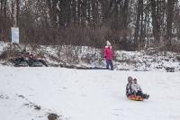 Зимние забавы в Форино и Малахово, Фото: 2