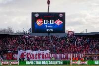 Арсенал - Спартак. Тула, 9 апреля 2015, Фото: 23