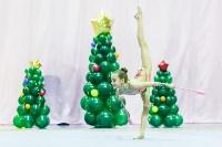 Кубок общества «Авангард» по художественной гимнастики, Фото: 99