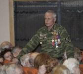 73-летие окончания обороны Тулы, Фото: 14