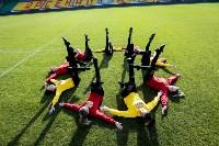 """Группа поддержки """"Арсенала"""", Фото: 48"""