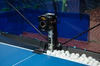 Как в Туле возрождают настольный теннис , Фото: 34
