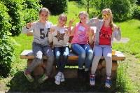 Летние лагеря для детей в Туле: куда записаться?, Фото: 6