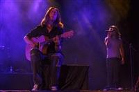 Группа «Мельница» в Туле, Фото: 4