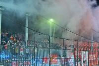 «Арсенал» Тула - «Спартак-2» Москва - 4:1, Фото: 100