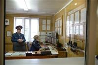 Белевский тюремный замок, Фото: 3