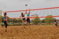 Турнир по пляжному волейболу, Фото: 107