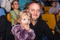 Программа «Спокойной ночи, малыши!» подарила тульским малышам праздник!, Фото: 52