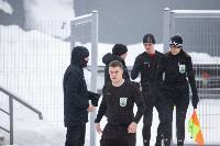 Зимнее первенство по футболу, Фото: 10