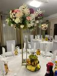 Идеальная свадьба: всё для молодоженов – 2021, Фото: 9