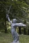 Россия в миниатюре: выставка в Царицыно, Фото: 7