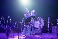 Шоу фонтанов «13 месяцев»: успей увидеть уникальную программу в Тульском цирке, Фото: 137