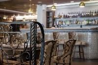 Ресторан «Гости», Фото: 27