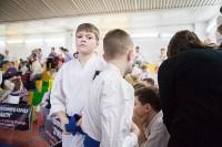 Чемпионат и первенство Тульской области по восточным боевым единоборствам, Фото: 59
