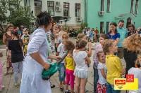 В Туле состоялся финал необычного квеста для детей, Фото: 130