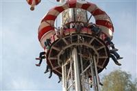 """Открытие зоны """"Драйв"""" в Центральном парке. 1.05.2014, Фото: 44"""