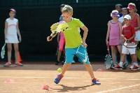 Теннисный «Кубок Самовара» в Туле, Фото: 86