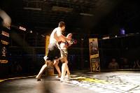 Клуб Хулиган Fight Show, Фото: 40