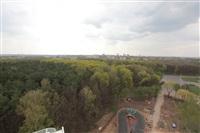 """Зона """"Драйв"""" в Центральном парке. 30.04.2014, Фото: 16"""