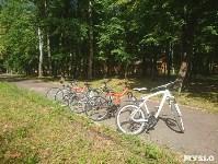 Три места для яркого загородного отдыха в Тульской области, Фото: 48