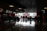 XIX Чемпионат России и II кубок Малахово по воздухоплаванию. Закрытие, Фото: 34