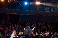 """Премьера """"Грозы"""" в Драмтеатре. 12.02.2015, Фото: 5"""