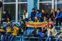 «Русичи» Курск - «Тула-Арсенал» Тула -  82:64, 56:51., Фото: 23