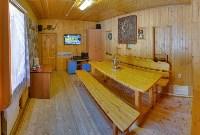 Три места для яркого загородного отдыха в Тульской области, Фото: 5