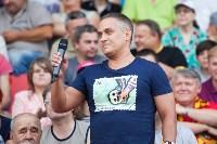 """Встреча """"Арсенала"""" с болельщиками. 27 июля 2016, Фото: 94"""
