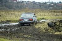 """""""Улетные гонки"""" в Мясново, Фото: 47"""
