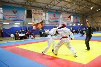 Всероссийские соревнования по рукопашному бою, Фото: 9