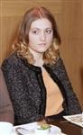Встреча Владимира Груздева с Татьянами, Фото: 5