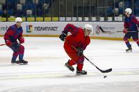 Хоккей матч звезд 2020, Фото: 11