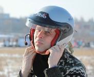 Тульские улетные гонки, Фото: 11