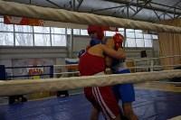 Первенство Тульской области по боксу среди юниоров, Фото: 4