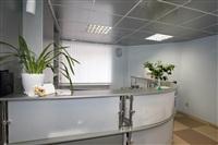 Реалдент, стоматологический кабинет, Фото: 4