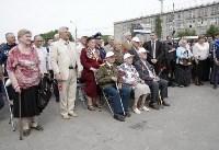 Дни Москвы в Тульской области. 28 мая 2015 года, Фото: 7